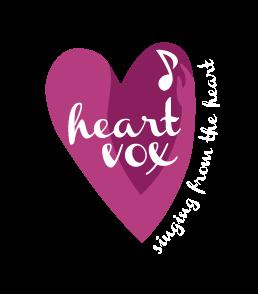 Heartvox